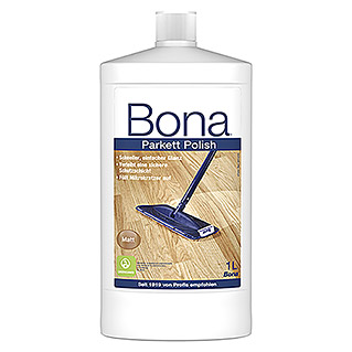 Bona Pflegemittel Parkett Polish (1 l)