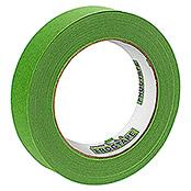 Frogtape Kreativklebeband Multi-Surface (41,1 m x 24 mm, Grün)