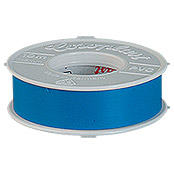 PVC-ISOLIERBAND 10m 0,15X15mm  BLAU