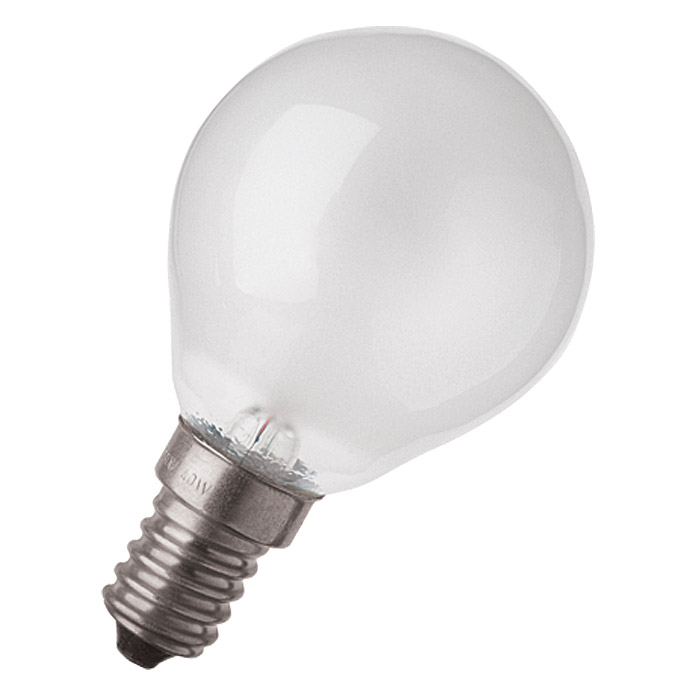 Osram Backofenlampe