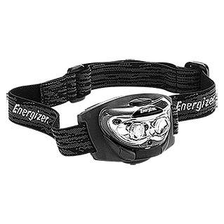 Energizer Linterna frontal Headlight (LED, 41 lm)