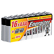 ENERGIZER CLASSICAAAFAMILY-PACK 16ER