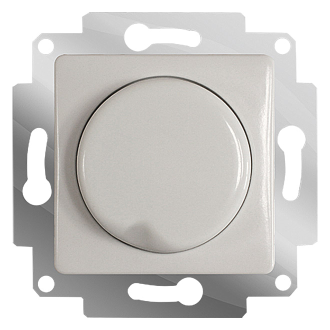 Voltomat MIKRO Dimmer Konventionell