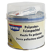 FLEX FEIN-SPACHTEL  1000 g              PRESTO
