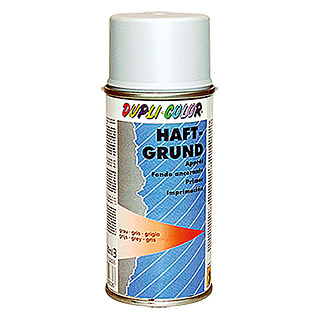 Dupli-Color Haftgrundspray (Grau, 150 ml)