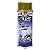 ACRYL-RALLYE-SPRAY  FELGEN-GOLD