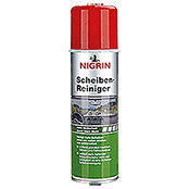 SCHEIBENREINIGUNGS- SPRAY    300 ml     NIGRIN