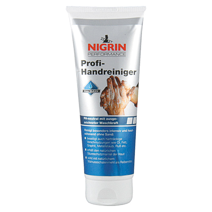 Nigrin Performance Profi-Handreiniger