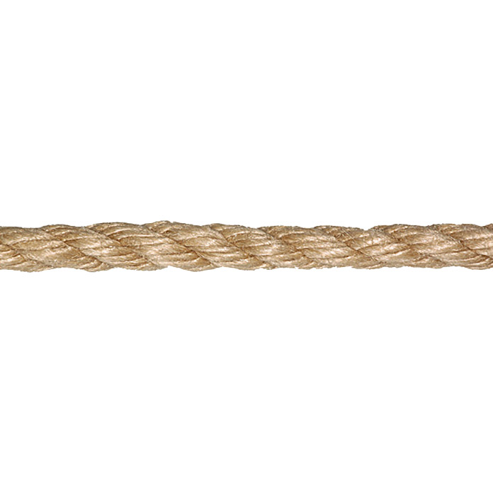 Stabilit Spleitex Seil  (10 mm)