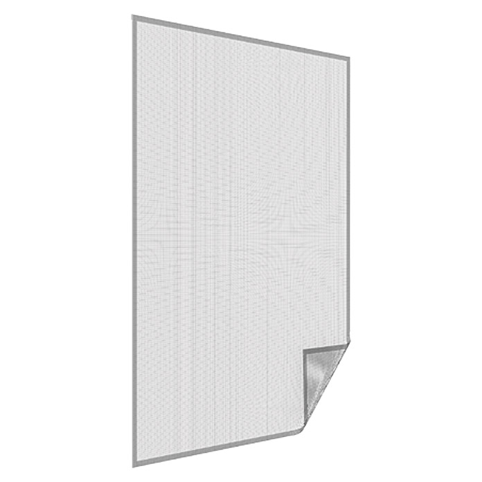 IS-GITTER-FENSTER   300X150cm ANTHRAZIT