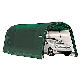 ShelterLogic Folien-Garage (610 x 300 cm)
