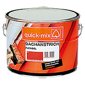 DACHANSTRICH  FLEX  ANTHRAZIT LF    5l