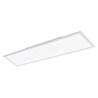 Tween Light LED-Panel (40 W, Weiß, L x B x H: 120 x 30 x 5 cm)