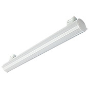 LED-LEUCHTMITTEL    S14S  LINIENL.  5W  VOLTOLUX