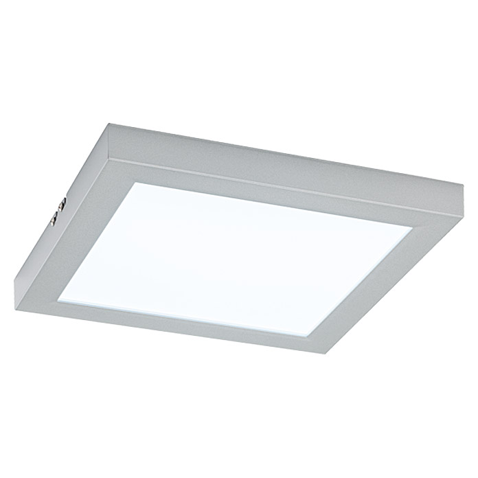 Tween Light LED-Deckenleuchte Pavia