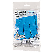 ALLROUND BLAU GR.XL