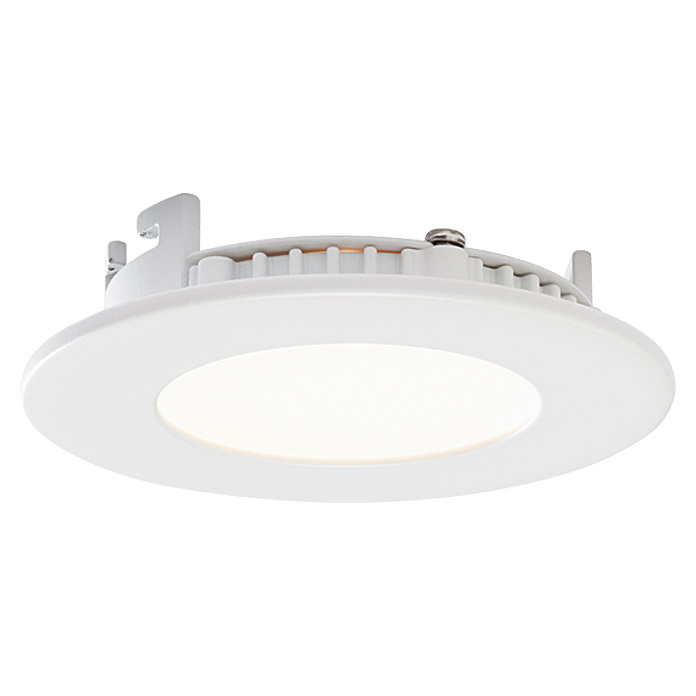 Tween Light LED-Einbauspot  (120 mm)