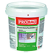 DISPERSIONS-        FLEXKLEBER   1kg    PROBAU