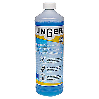Unger Glasreiniger Liquid