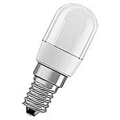 LED       SPECIAL   2,3W E14  T2615 CW