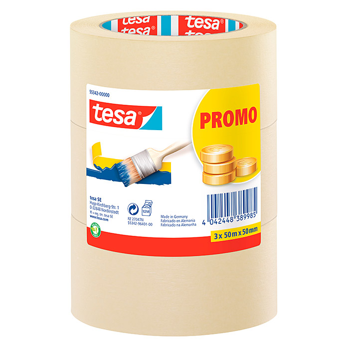 tesa Malerband Basic