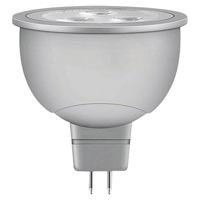 Osram LED-Leuchtmittel Star MR16 (Warmweiß)