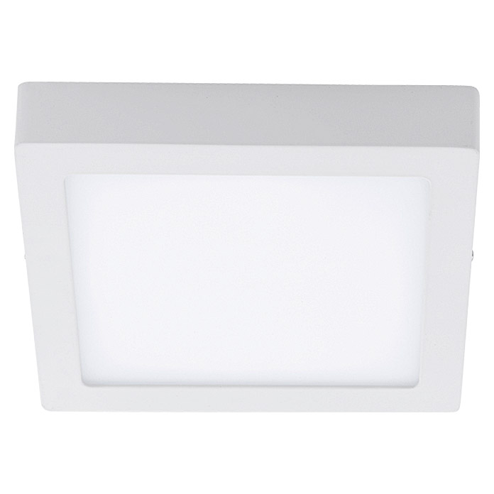 Tween Light LED-Aufbauspot Tinus (225 x 225 mm)
