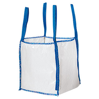 Conacord Hebesack Big Bag (50 x 50 x 50 cm)