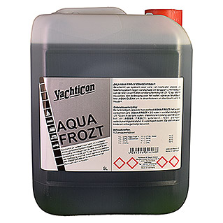 Yachticon Antivriesconcentraat Aqua Frozt (5 l)