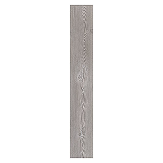 b!design Vinylboden Rigid SPC Swiss Pinie (1.220 x 181 x 3,8 mm, Landhausdiele)