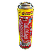 Rothenberger Minigas 100 (150 ml)