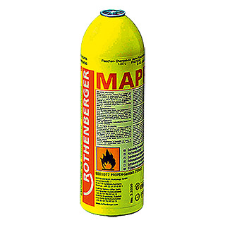 Rothenberger MAPP-Gas (750 ml)
