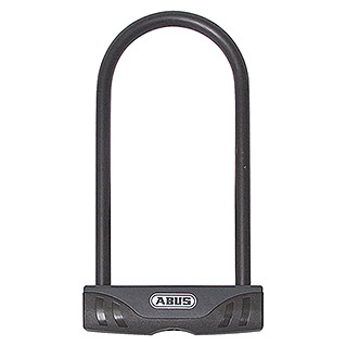 Abus Bügelschloss U Lock 7601 (Höhe: 230 mm, Level 8)(Höhe: 230 mm, Level 8)