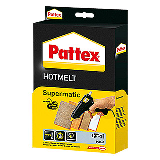 pattex kontakt kraftkleber classic 125 g tube bauhaus. Black Bedroom Furniture Sets. Home Design Ideas