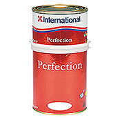 PERFECTION BLAU YHA 216/A 750 ml