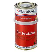 PERFECTION ROT      YHE294A  750 ml