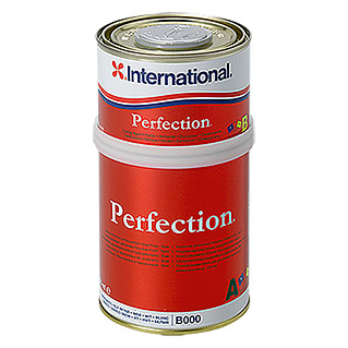 International Perfection (Weiß, A184, Hochglänzend, 750 ml)