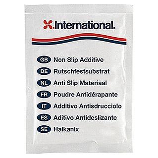 International Intergrip (200 g)