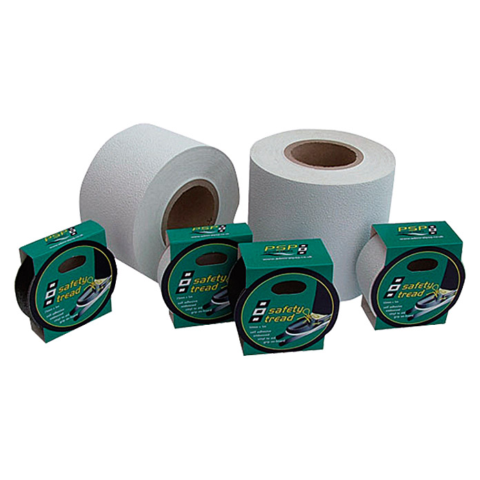 PSP Anti-Slip Tape  (Weiß)