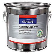 YC ECO SP ANTIFOULING BLACK 2,5 l