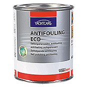 YC ECO SP ANTIFOULING RED 750 ml