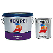 HEMPEL LIGHT PRIMER 11630 OFF WHITE 2,25l GEBINDE