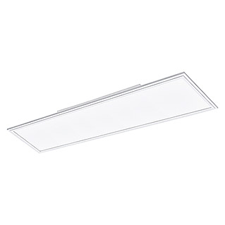 Tween Light LED-Panel (36 W, Weiß, L x B: 120 x 30 cm)