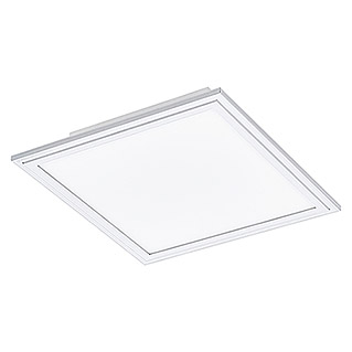 Tween Light LED-Panel (18 W, Weiß, L x B: 30 x 30 cm)