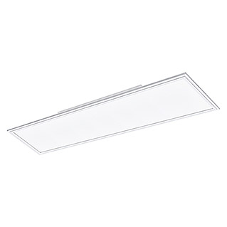 Tween Light LED-Panel (43 W, Weiß, L x B: 120 x 60 cm)