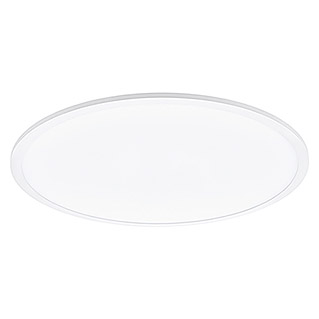 Tween Light LED-Panel rund (58 W, Weiß, 100 cm)