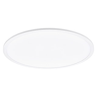 Tween Light LED-Panel rund (41 W, Weiß, 80 cm)
