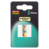 Wera Premium Plus Diamant Bit 851/1 BDC (PH 1, 25 mm)