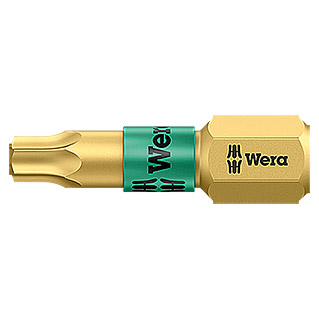 Wera Premium Plus Diamant Bit 867/1 BDC (TX 20, 25 mm)