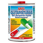 MPL Decapante Quitapinturas (750 ml)